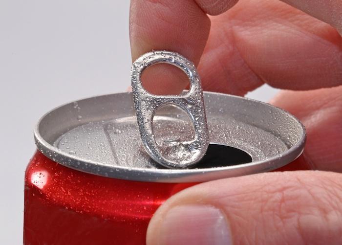 Alzheimer et AVC : sodas et  boissons light multiplient les risques