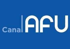 Canal AFU