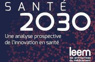 Santé 2030