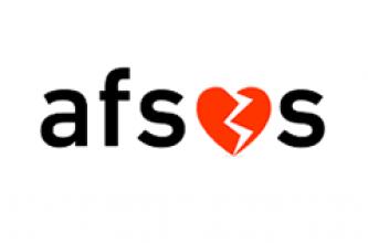 AFSOS