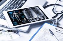 Sclérodermie : un agent réduit la progression de la fibrose dans le poumon