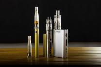 E-cigarette : une absence de toxicité intimement liée à des conflits d'intérêts ?