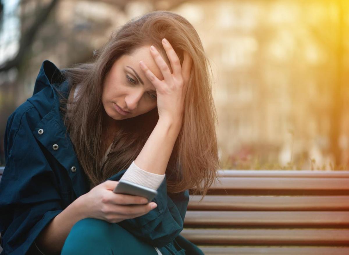 Suicide des étudiants : le manque d'estime de soi important