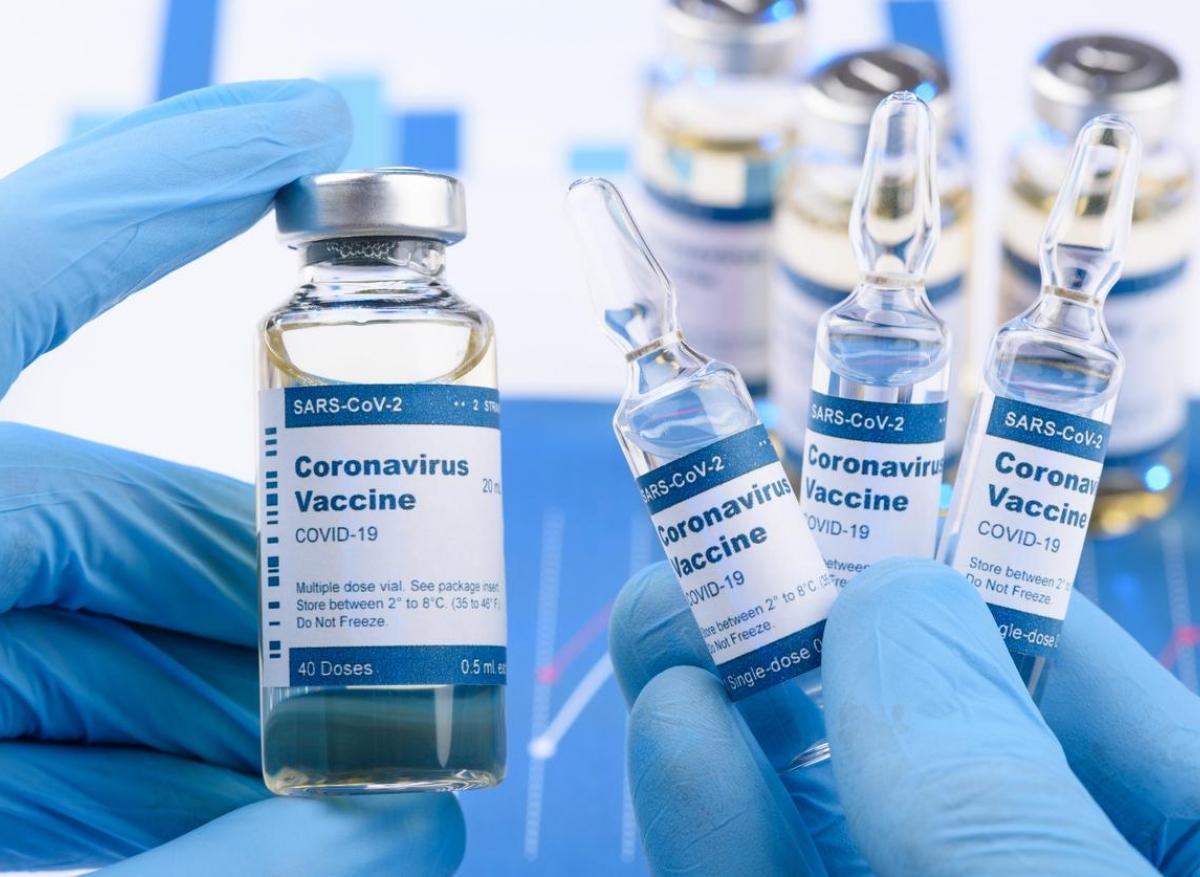 Covid-19 : un vaccin ne sera pas forcément la