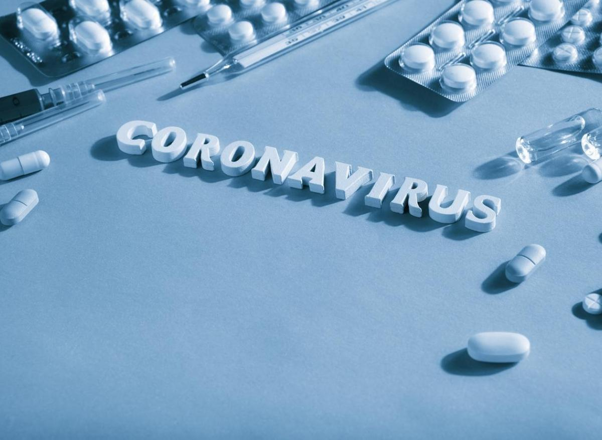 Coronavirus et Plaquenil : la polémique de l'hydroxychloroquine prend de la hauteur