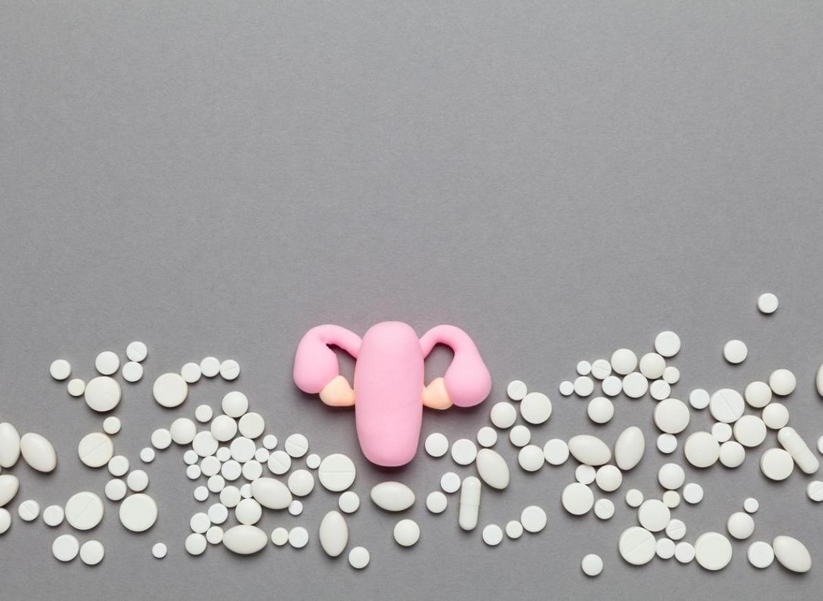 Endométriose : l'ANSM souhaite revoir deux médicaments