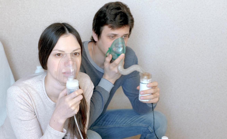 Asthme : rôle des hormones sexuelles dans la différence de prévalence entre les hommes et les femmes