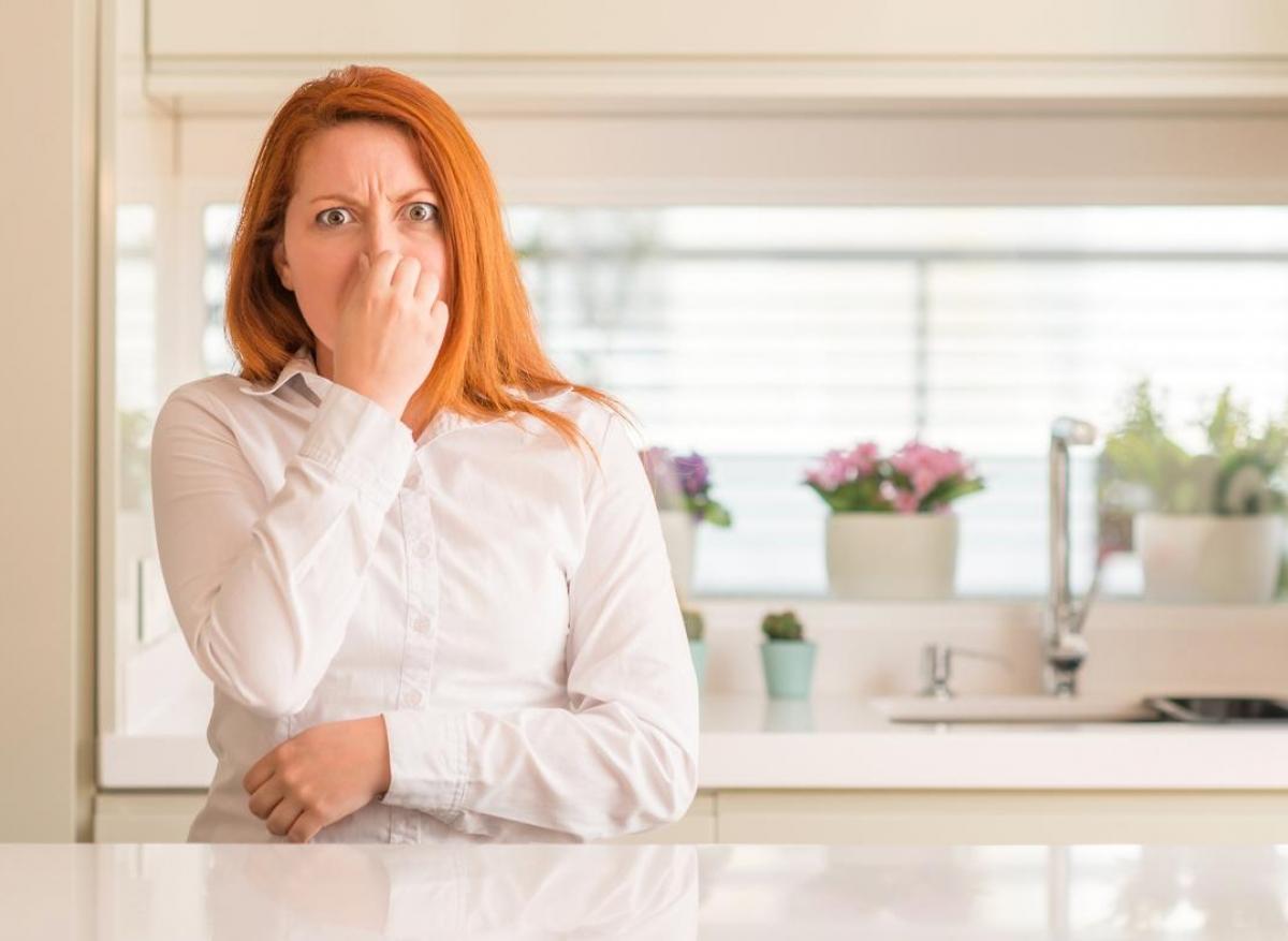 Coronavirus : récupération fréquente de l'odorat en deux semaines