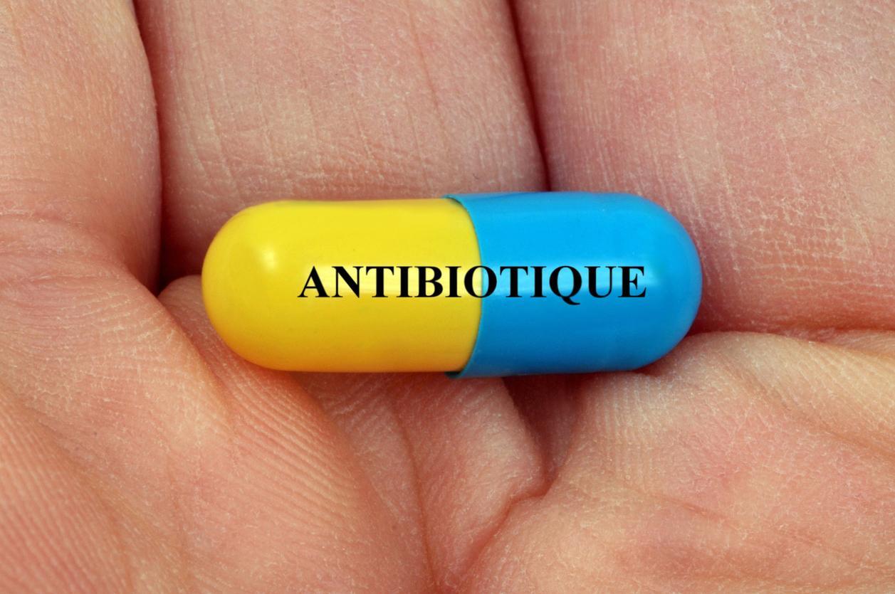 Antibiothérapie : des recommandations bien suivies pour une durée plus courte