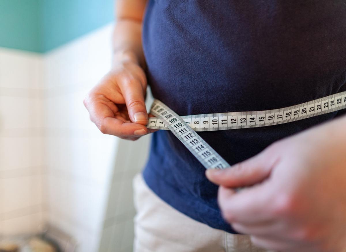 Coronavirus : une grande partie des patients jeunes en réanimation sont en surpoids ou obèses