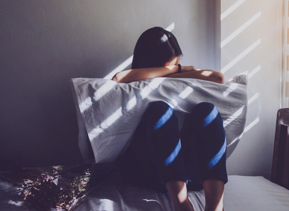 Psychologie : le confinement a impacté la santé mentale d'une personne sur trois