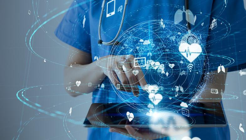 SADS: une surveillance à distance multimodale pour diminuer le risque cardio-vasculaire