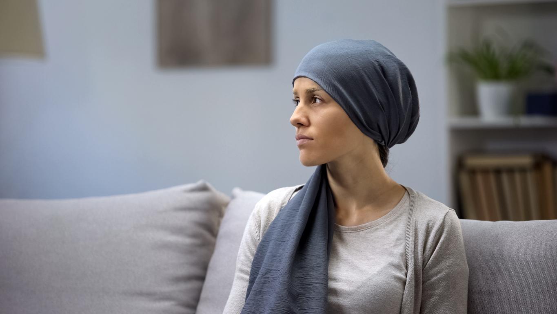 ESMO 2020 : l'impact de la Covid-19 sur les patients atteints de cancer inquiète