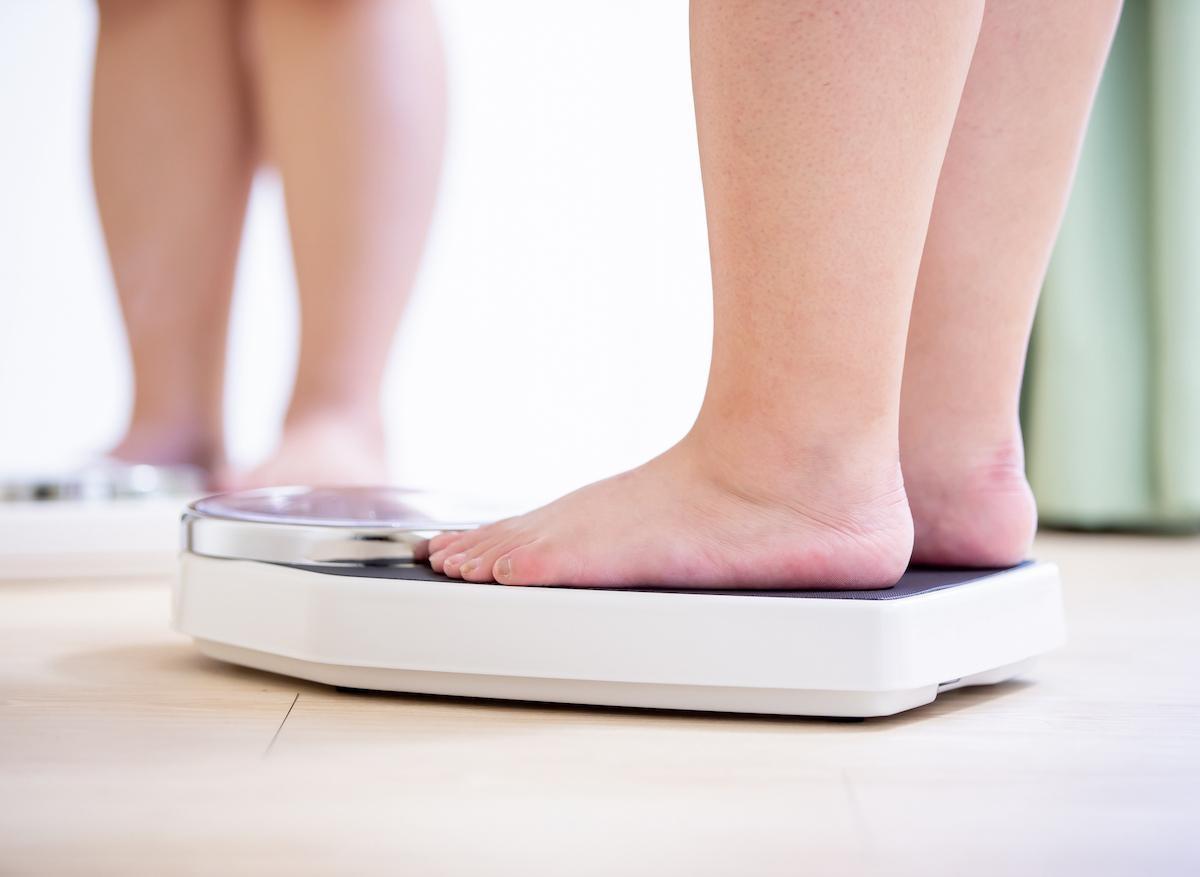 Obésité : elle continue de gagner du terrain aux Etats-Unis