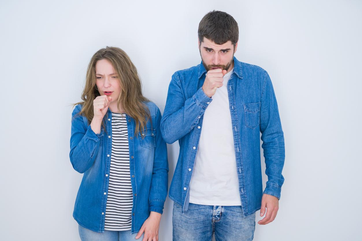 Asthme: le rôle indiscutable des hormones sexuelles
