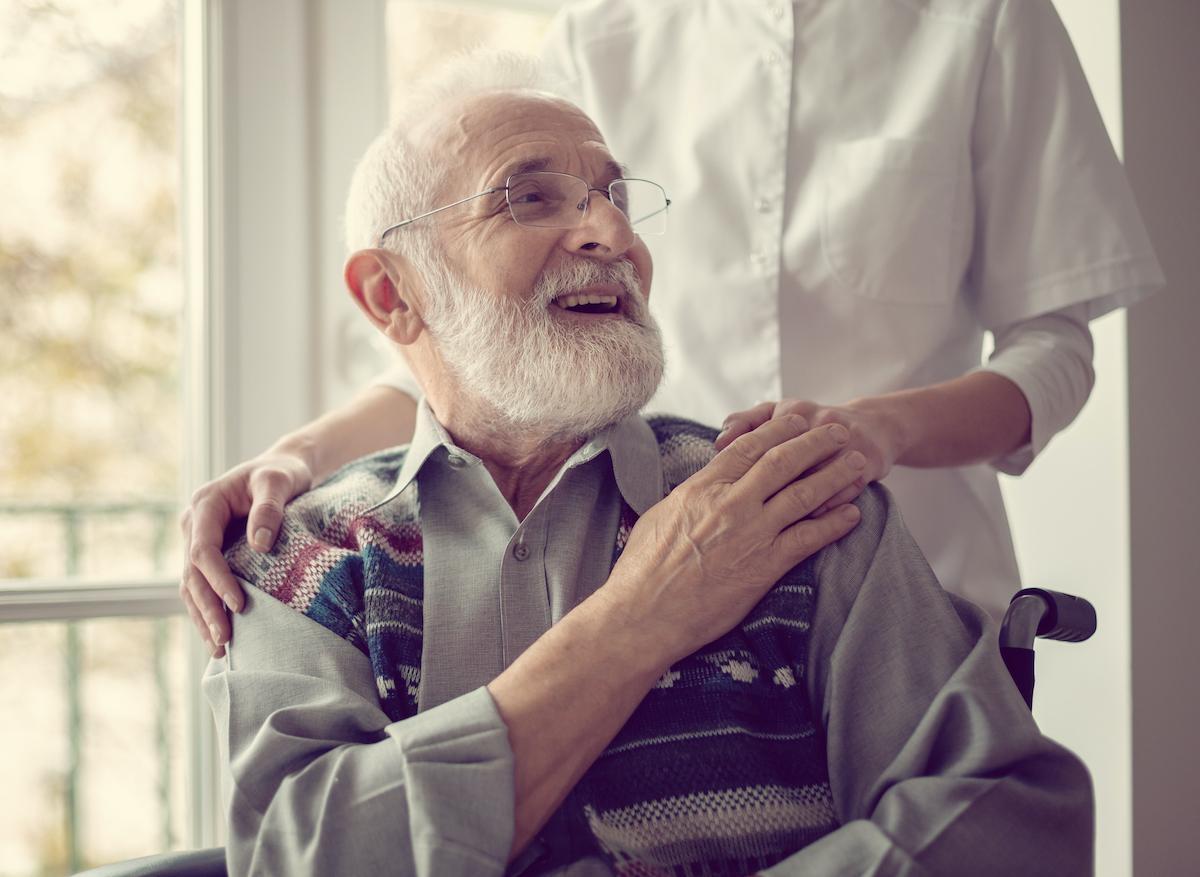 Alzheimer : le processus pathogène se déclenche plus tôt qu'envisagé