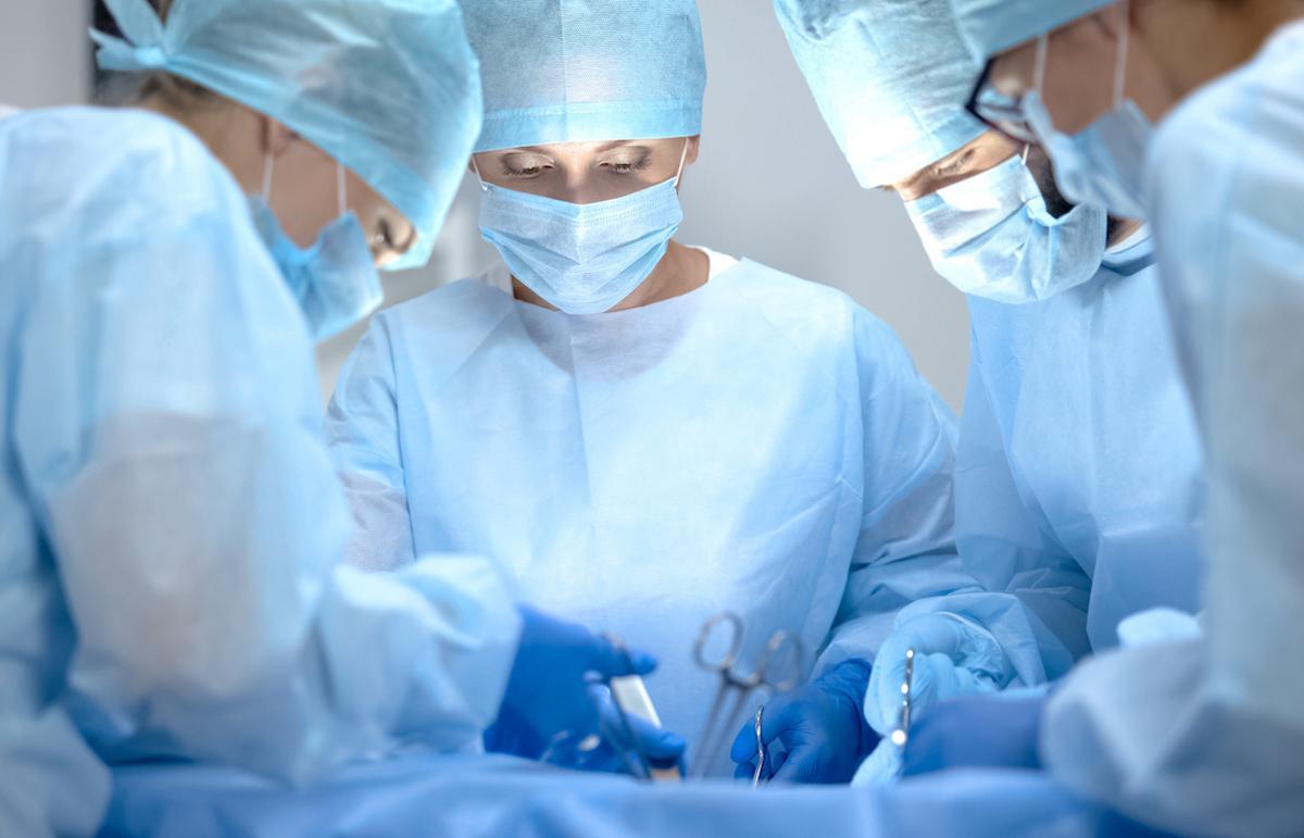 Cancer du sein métastatique : y a-t-il encore une place pour la chirurgie ?