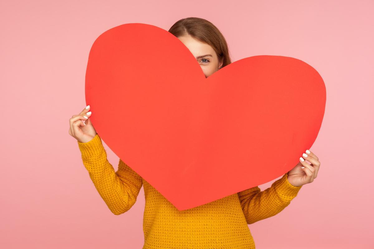 Cancer du sein : les statines pourraient réduire la cardiotoxicité de la chimiothérapie