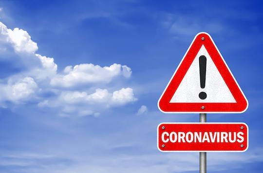 Coronavirus : ce que nous apprennent l'Italie, la Corée et la Chine sur l'épidémie