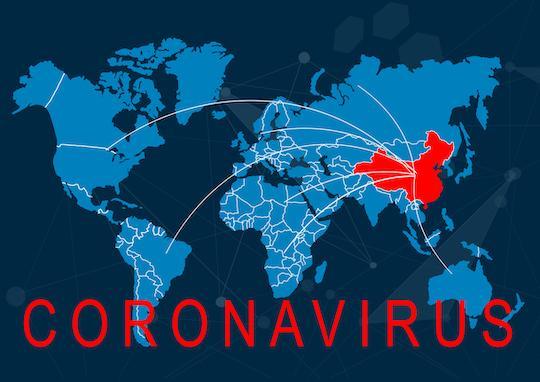 Coronavirus : la reconversion des médicaments existants est une opportunité à saisir