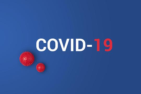 Coronavirus : pas d'effet antiviral majeur avec l'association lopinavir-ritonavir