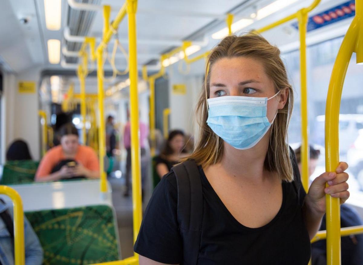 Covid-19 : retour de la pandémie en France et dans le monde