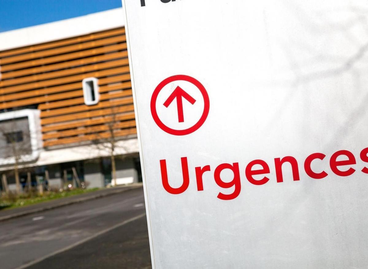 Crise de l'hôpital : le gouvernement lance le Ségur de la Santé