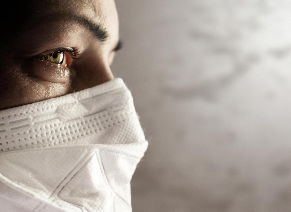 Coronavirus : difficulté de connaître rapidement le nombre de morts exact