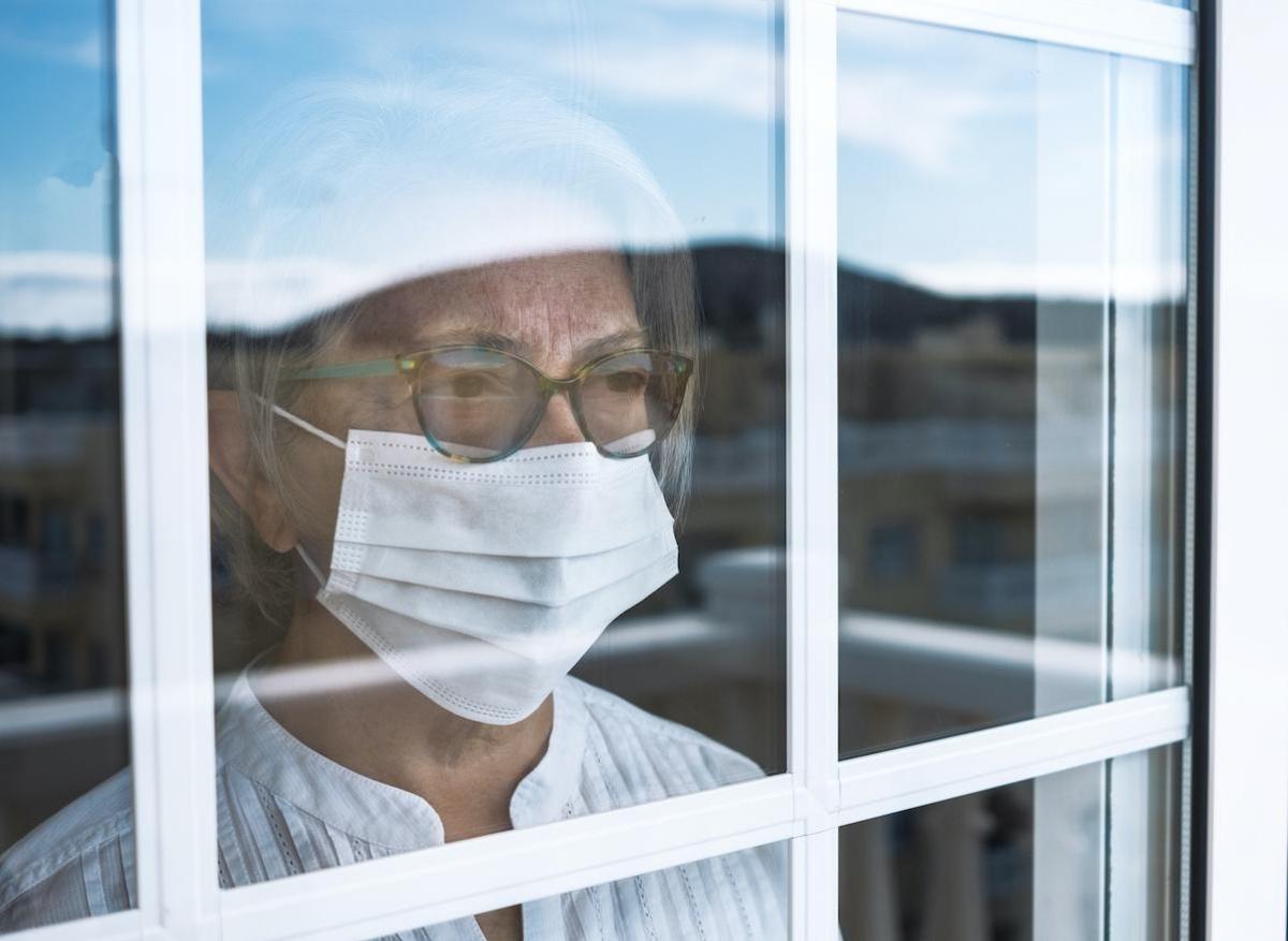Circulation du virus, services de réanimation : quel bilan pour le premier confinement?