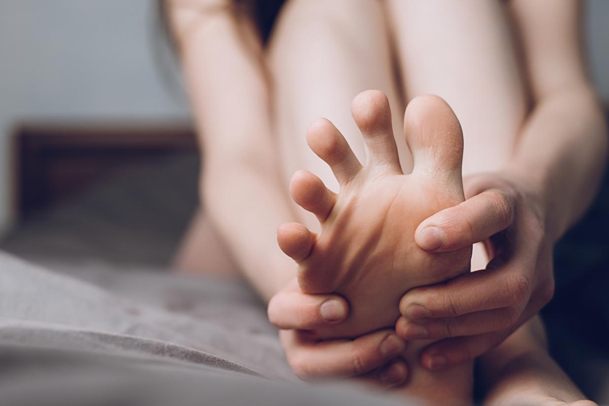 Neuropathie diabétique : efficacité de la stimulation médullaire sur la douleur