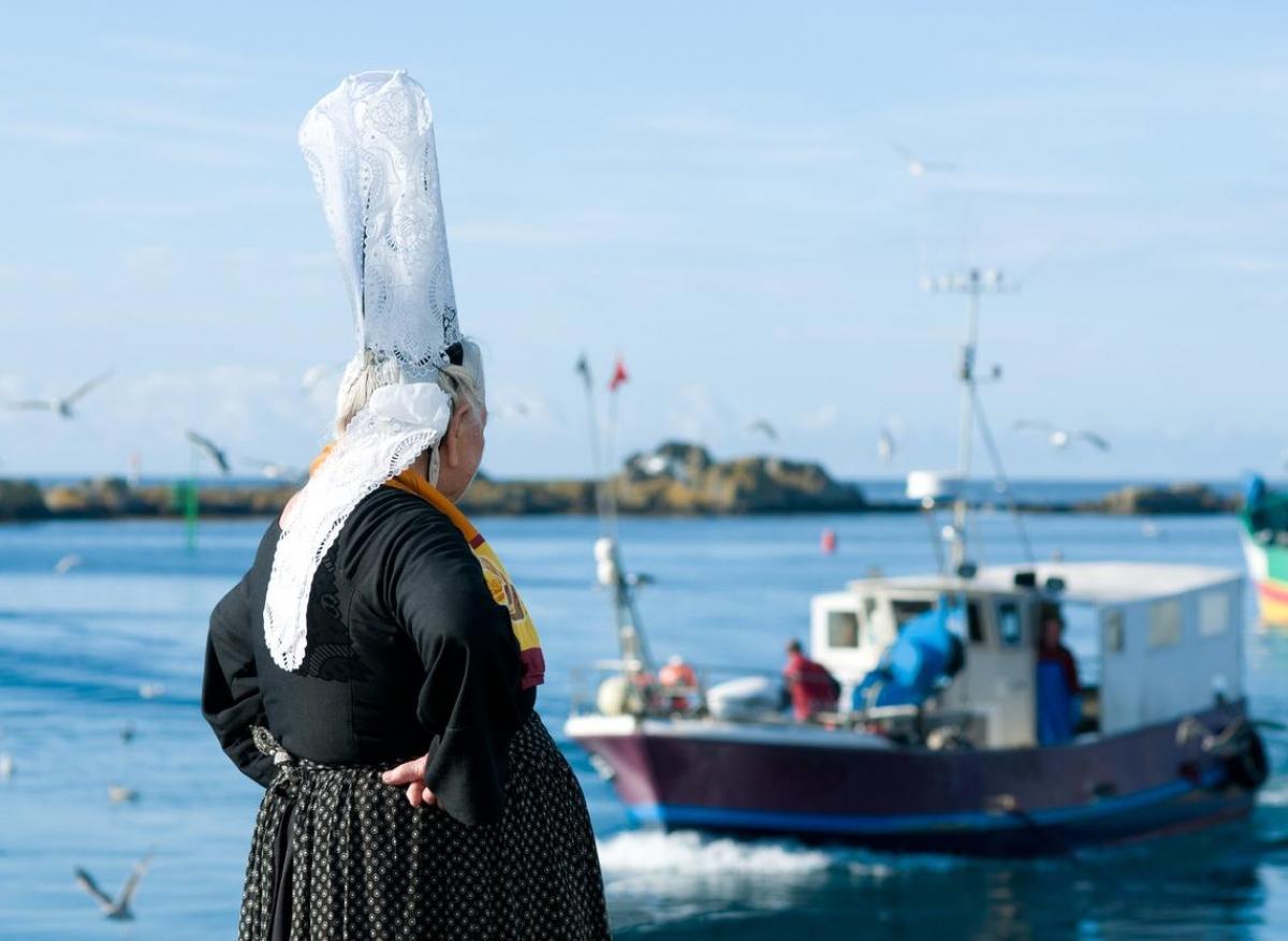 Cancers de la peau: le soleil breton est la cause de 3 fois plus de cas