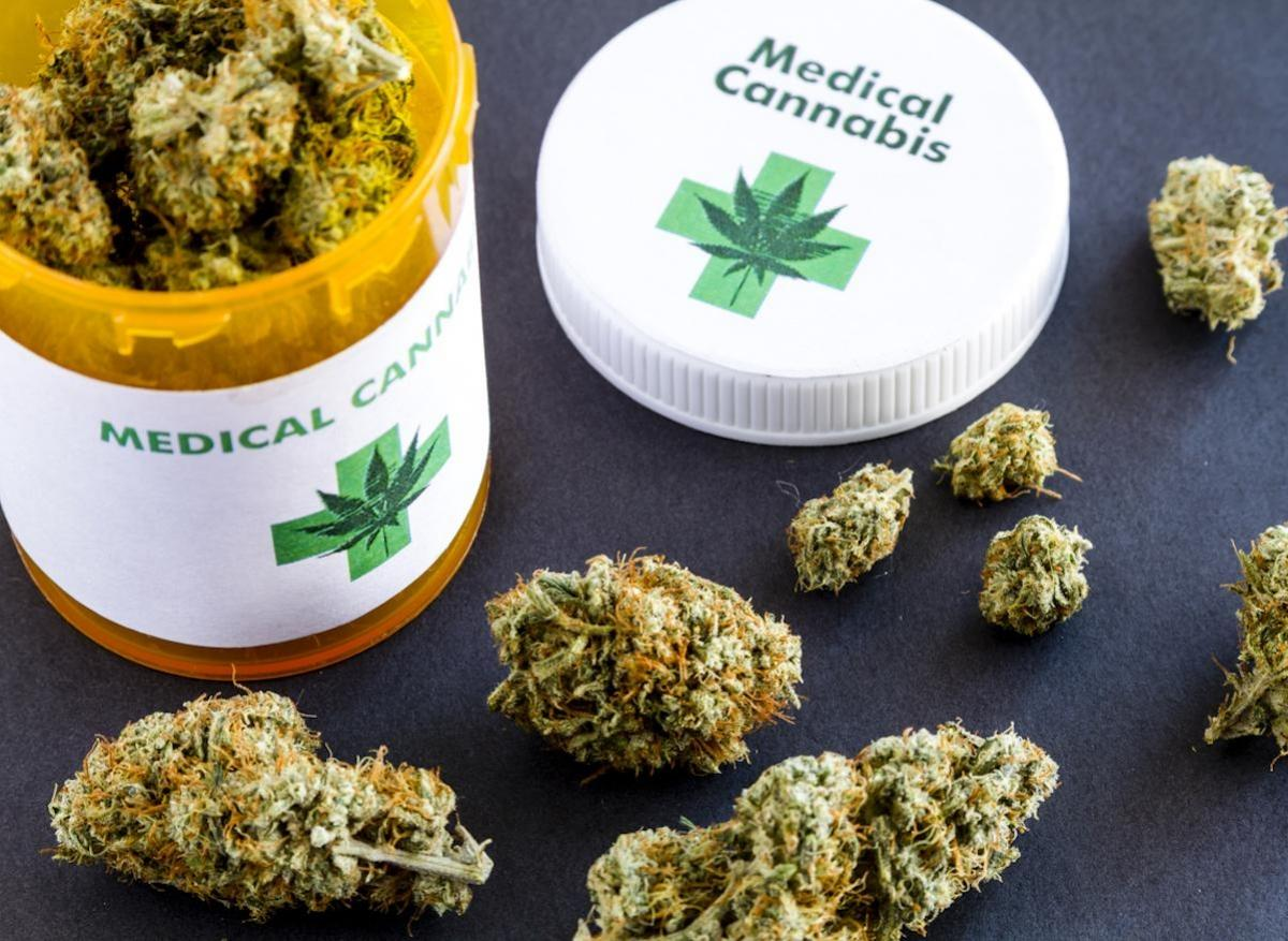 Cannabis thérapeutique : l'usage finalement testé en France d'ici janvier 2021