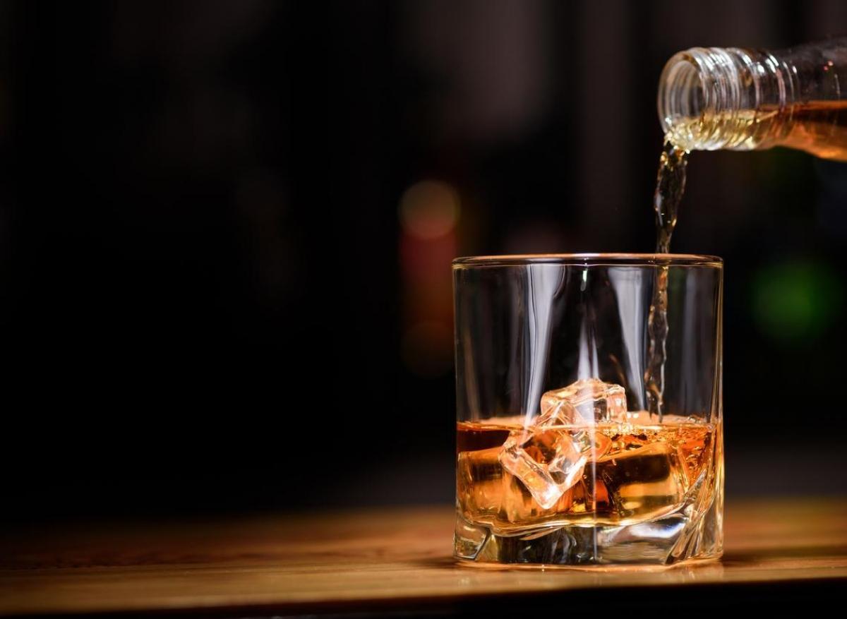 Alcoolisme : le grand retour du baclofène n'est pas la solution miracle