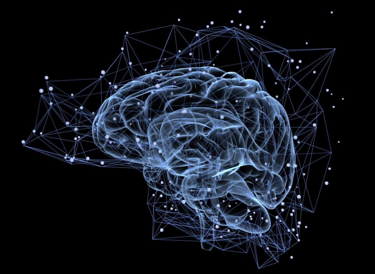SARS-CoV-2 : il est capable d'infecter les neurones dans certains cas