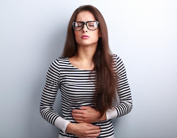 Méningite à méningocoque : les douleurs abdominales sont de plus en plus fréquentes au début