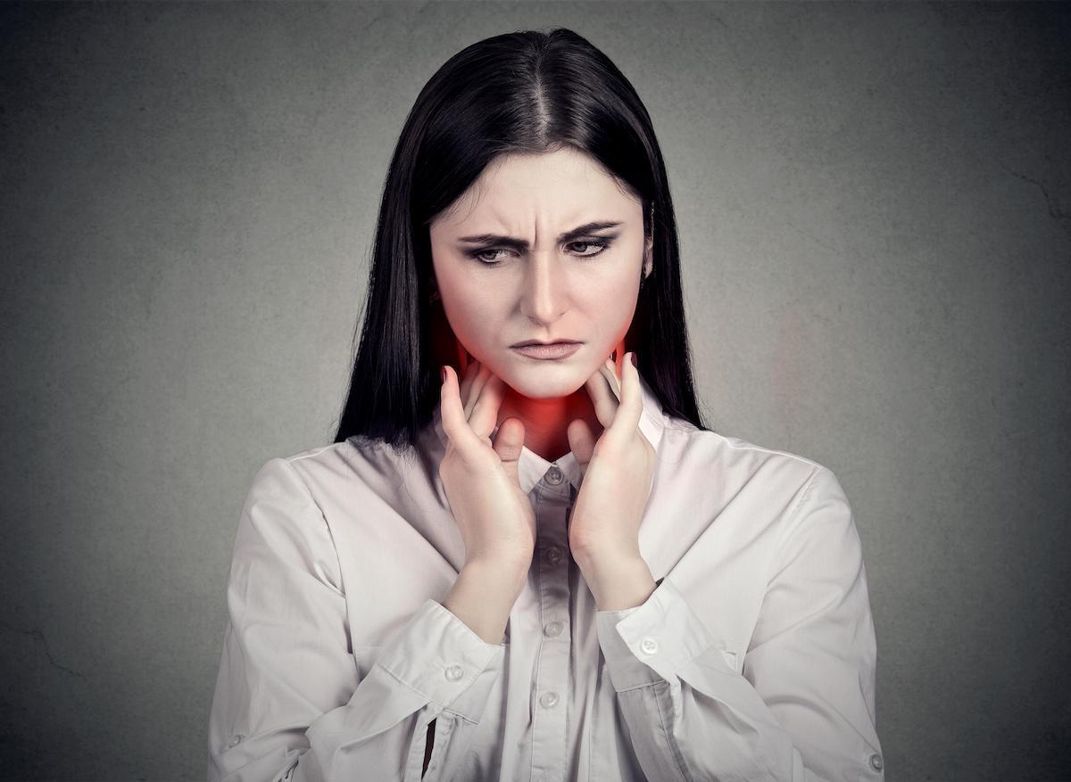 Sclérose en plaques : nouvelle étude en faveur du rôle du virus Epstein-Barr
