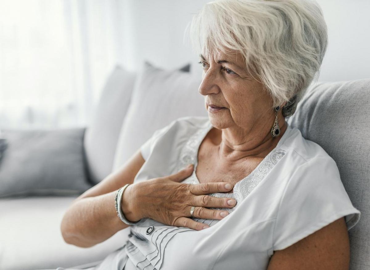 Maladies cardiovasculaires, cancers : intérêt des tests génétiques pour améliorer le dépistage