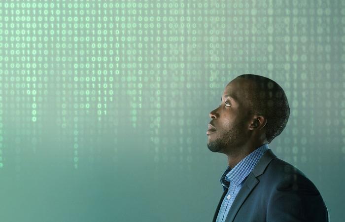 Un algorithme simple permet d'évaluer le pronostic de la BPCO