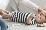 Douleur et fièvre chez l'enfant : comparaison du paracétamol et de l'ibuprofène