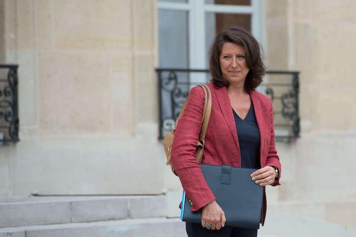 Agnes Buzyn lance la recertification des médecins