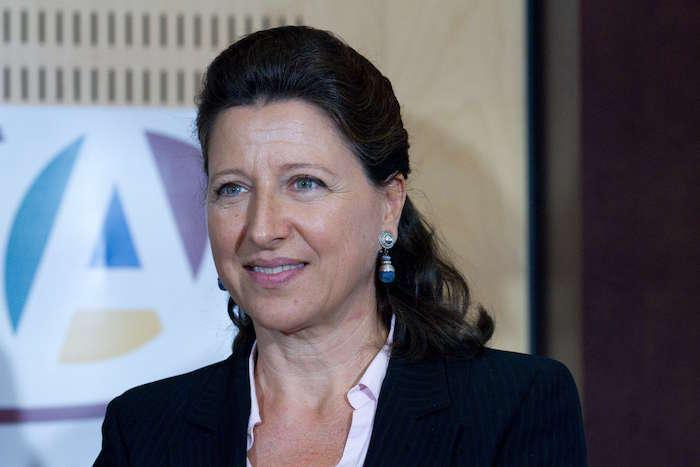 Stratégie nationale : Agnès Buzyn ouvre la concertation