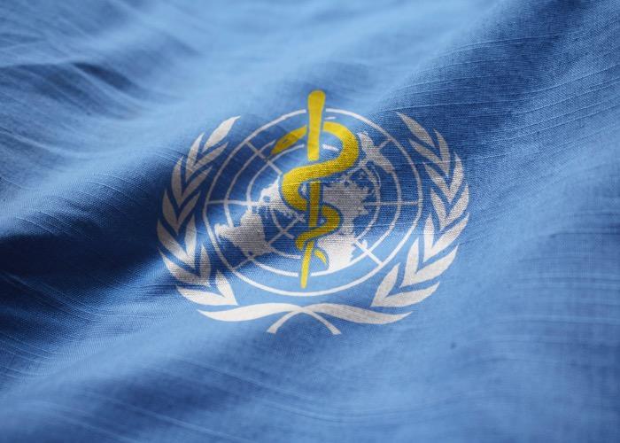 OMS : les anti-vaccins comptent parmi les grosses menaces pour la santé mondiale en 2019