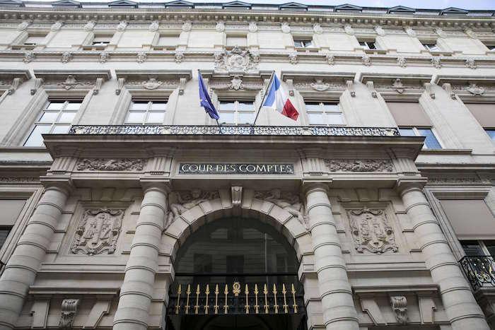 Secteur 2 : la Cour des Comptes prône le conventionnement sélectif