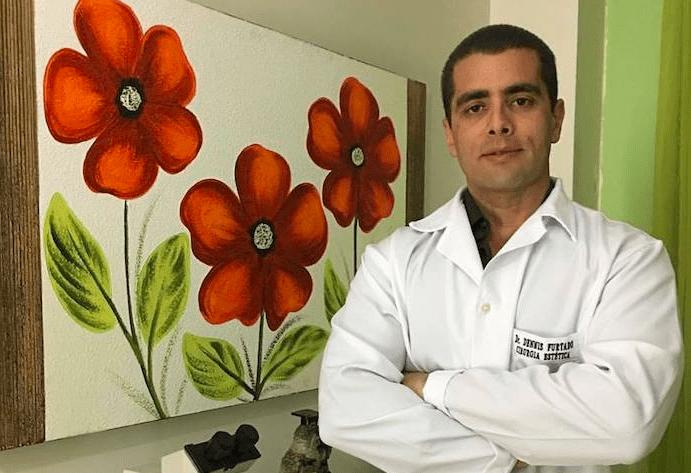 Un chirurgien esthétique en fuite après le décès d'une patiente opérée clandestinement chez lui