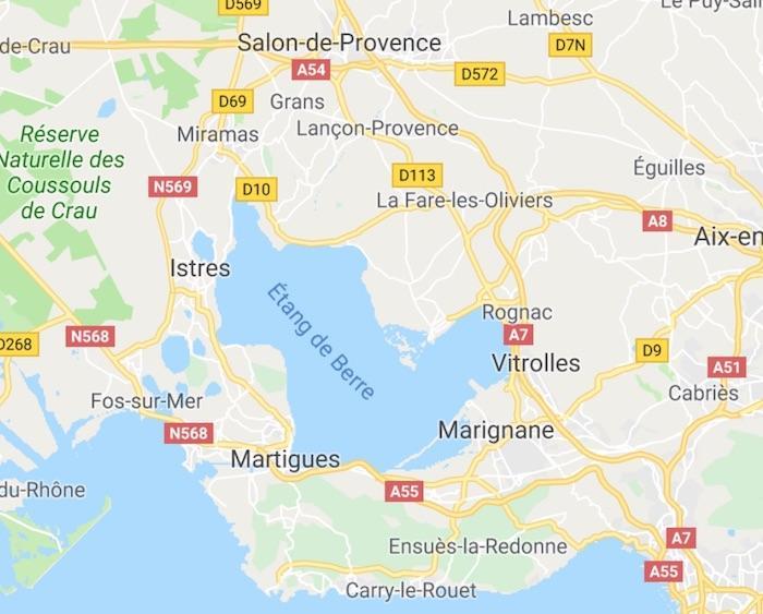 Bébés nés sans bras : trois nouveaux cas recensés dans les Bouches-du-Rhône