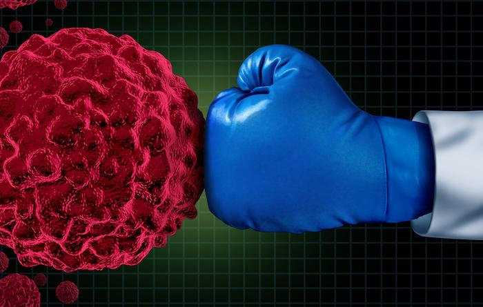 Lupus : intérêt potentiel de l'ustékinumab