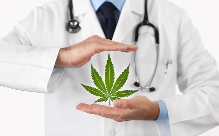 Agnès Buzyn annonce que le cannabis médical pourrait arriver en France
