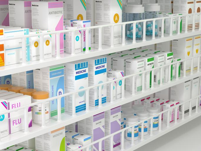 Des associations dénoncent les prix exorbitants et injustifiés des médicaments