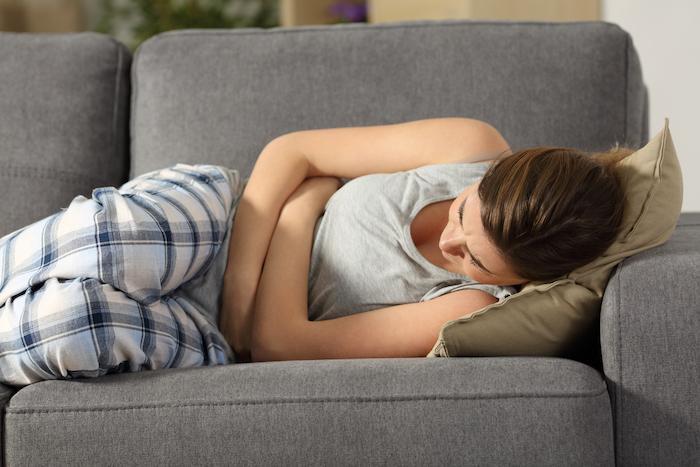 Maladie de Crohn : l'IRM, une bonne méthode pour surveiller l'intestin grêle