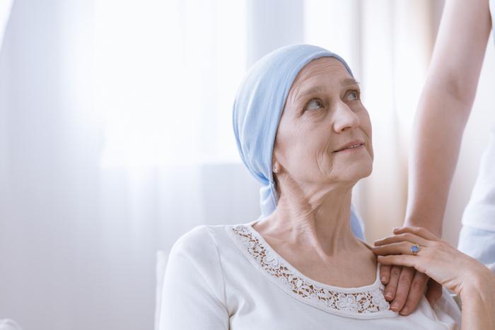 Cancer de l'ovaire : les résultats prometteurs d'une association d'immunothérapie